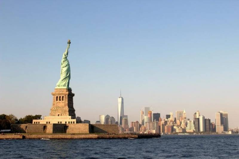 How To Get Travel Insurance For The USA