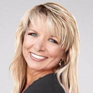 Kim Komando: Amazon shopping tip to get what you want and still save money