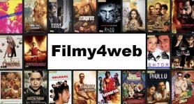 Filmy4web – Is it Legal to Download Bollywood & Hollywood Movies For Free