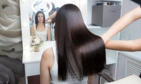 Stop Thinning Hair With These Remedies And Prevention Tips