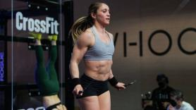 Grocery Shopping with Professional Athlete Kristi Eramo O'Connell & 5 Tips for Your Shop