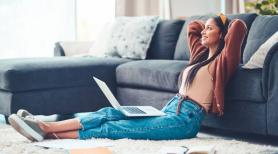 5 simple tips to slash your energy bill this summer