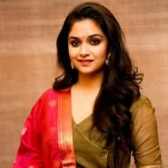 Keerthy Suresh hikes her fee, asks for THIS humongous remuneration for Nani's Dasara